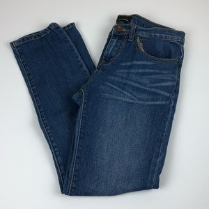BDG Ankle Skinny jeans size 28 Urban Outfitters